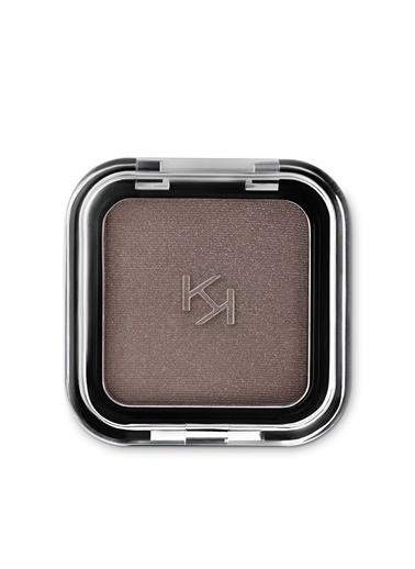 KIKO Smart Colour Eyeshadow 07 Kahve